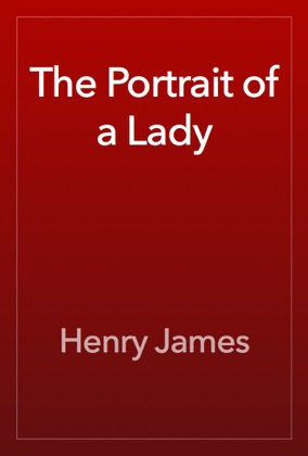 The Portrait of a Lady image