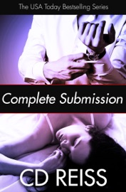 Complete Submission PDF Download
