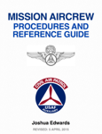 Mission Aircrew Procedures and Reference Guide