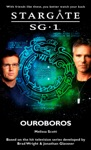 Stargate SG-1 - Ouroboros