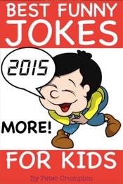 Best Funny Jokes for Kids 2015
