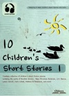 10 Childrens Short Stories 1