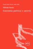 Economia politica e società
