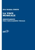 La voce musicale