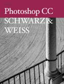Photoshop CC SCHWARZ & WEISS