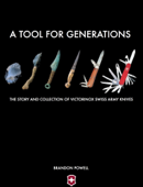 A Tool For Generations