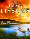The Last Lifeline