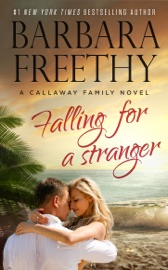 Falling for a Stranger PDF Download