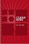 Clean Ruby