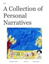 A Collection Of Personal Narratives