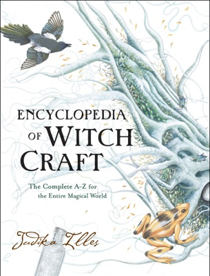 Encyclopedia of Witchcraft