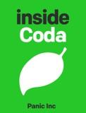 Inside Coda