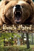 Bearly Mated