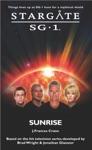 Stargate SG-1 - Sunrise