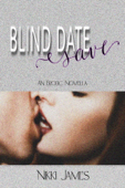 Blind Date Save