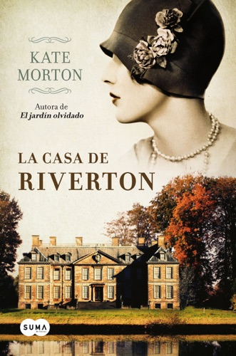 Kate Morton - La casa de Riverton