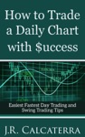 How To Trade A Daily Chart With Uccess
