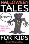 Spooky Halloween Tales For Kids