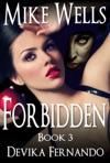 Forbidden Book 3