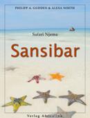 Safari Njema - Sansibar