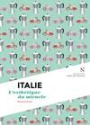 Italie  Lesthtique Du Miracle