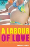 A Labour Of Love A Guide To Natural Childbirth Without Fear