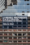 La Variable Independiente