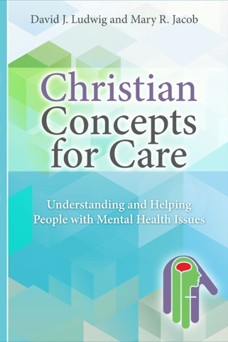 Christian Concepts for Care PDF Download