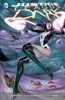 Justice League Dark Vol. 6: Lost in Forever