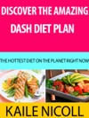 The Dash Diet Quick Start