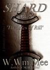 SHARD II The Isles Of Rill