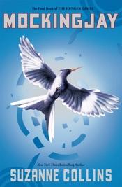 Download Mockingjay (Hunger Games, Book Three)