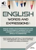 English Words And Expressions 1
