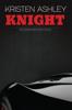 Kristen Ashley - Knight artwork