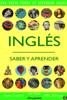 Inglés: Saber y Aprender - Sam Fuentes