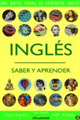 Inglés: Saber y Aprender