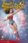 Wonder Woman 77 2014- 6