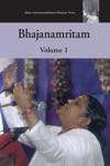 Bhajanamritam 1