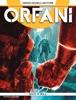 Orfani 12. Rock 'n' Roll