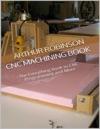 Cnc Machining Book