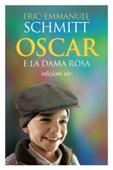 Oscar e la dama rosa