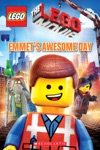 LEGO The LEGO Movie Emmets Awesome Day