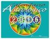 Calendario Astrolgico 2015