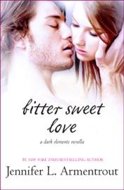 Bitter Sweet Love PDF Download