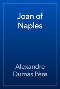 Joan of Naples