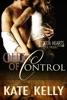 Out of Control: A Novella, Stolen Hearts Prequel