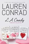 LA Candy Complete Collection