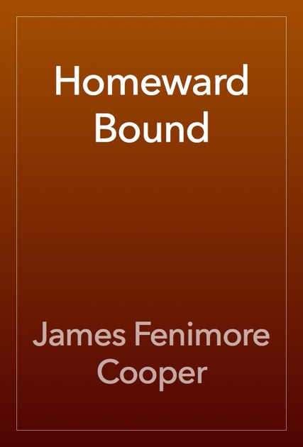 an analysis of the homeward bound by elaine tyler may Homeward bound elaine tyler may.