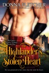 The Highlanders Stolen Heart