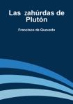 Las Zahúrdas de Plutón